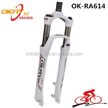 Cheap Mountain Bike Forks For Sale Mountain Bike Suspension Fork