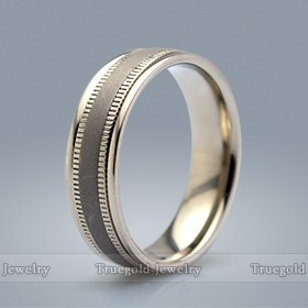 Hello Kitty Wedding Ring Set, Hello Kitty Wedding Ring Set Suppliers And  Manufacturers At Alibaba.com