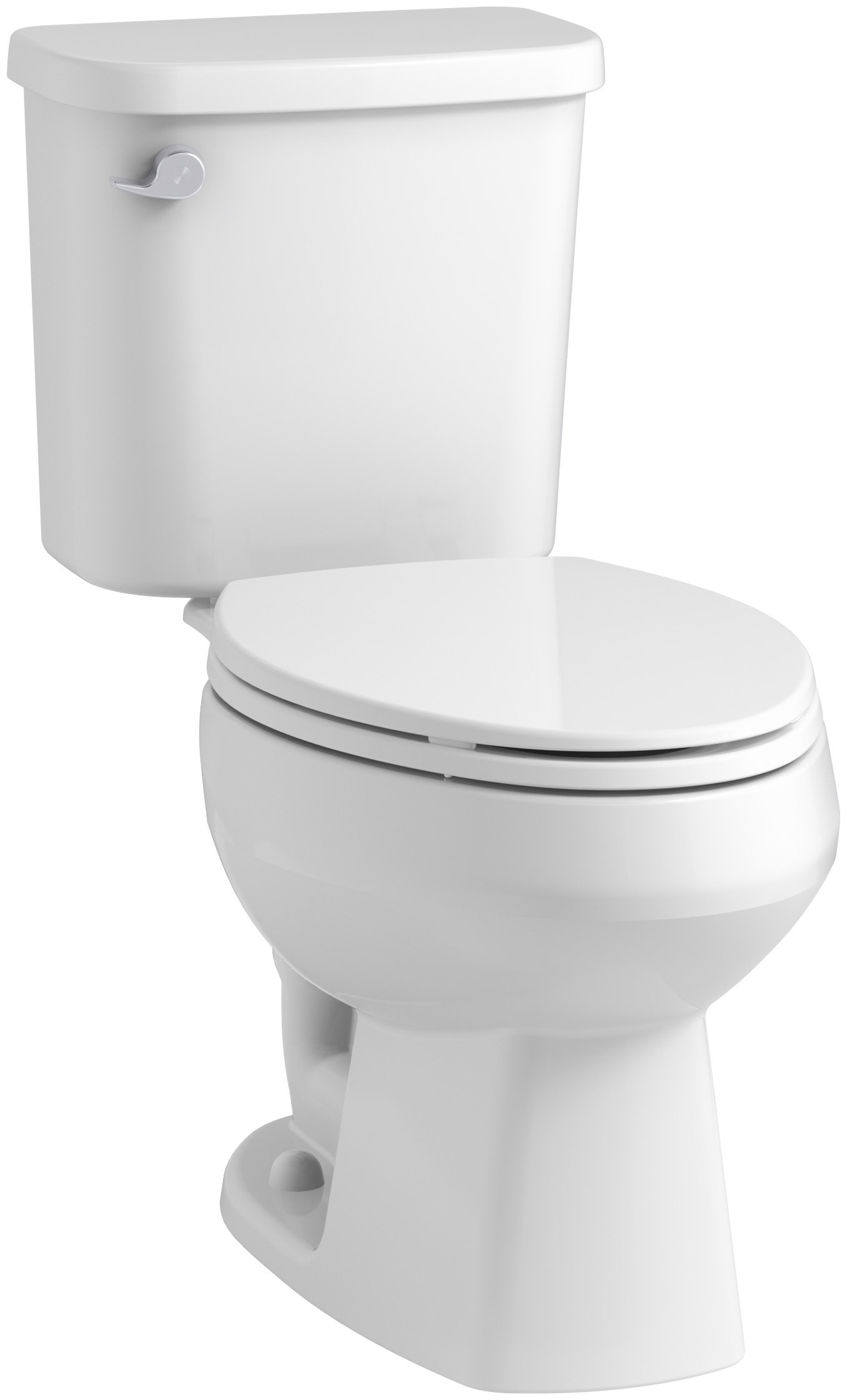 Cheap Windham Toilet, find Windham Toilet deals on line at Alibaba.com