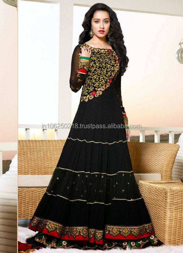 New Ladies Dress Fashion Dresses
