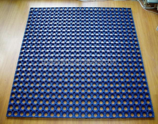 rubber garage floor mats lowes rubber garage floor mats lowes
