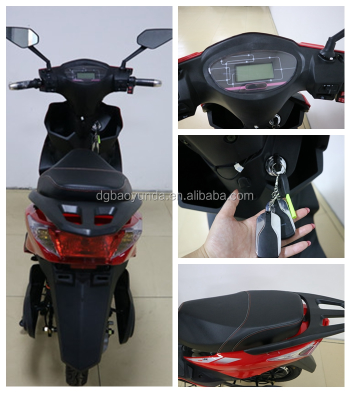 lectrique moto scooter adulte moto lectrique avec 1500 w moteur moto id de produit 60566671112. Black Bedroom Furniture Sets. Home Design Ideas