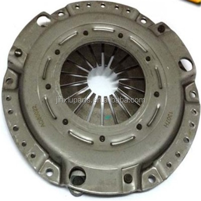 8-94435011-1 wholesale valeo clutch pressure plate assembly replace clutch kit