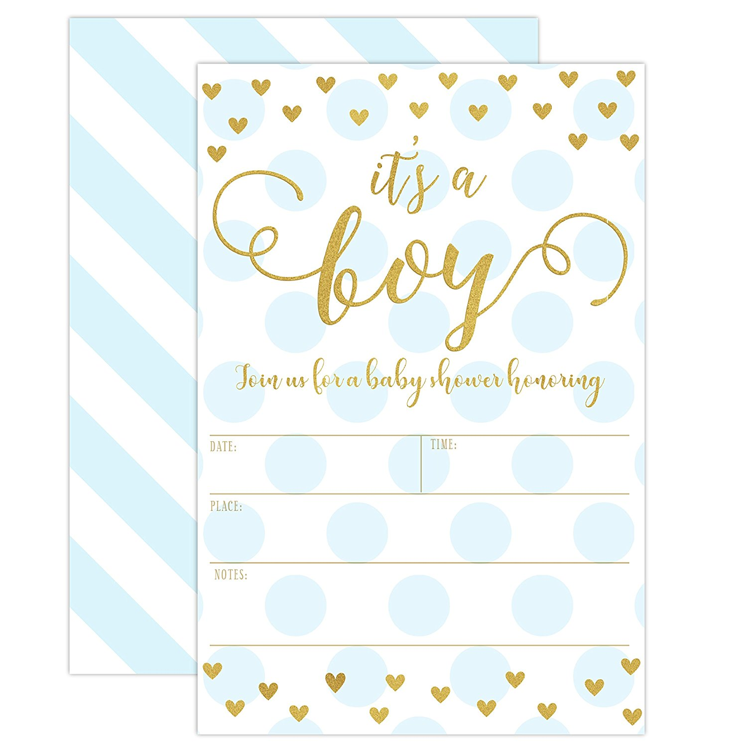 Cheap Baby Shower Boy Invitations, find Baby Shower Boy Invitations ...