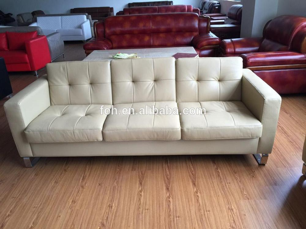 Sofa bed set philippines sofa menzilperde net for Sofa bed philippines