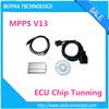 Lowest price MPPS V13 EDC16 Metal Box Chip Tuning factory direct sale