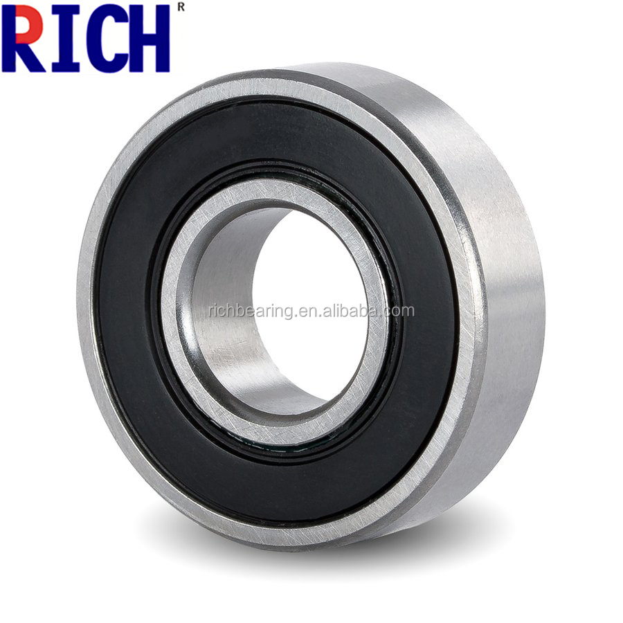 china bearing manufacturer deep groove ball bearing with high quality and low price
