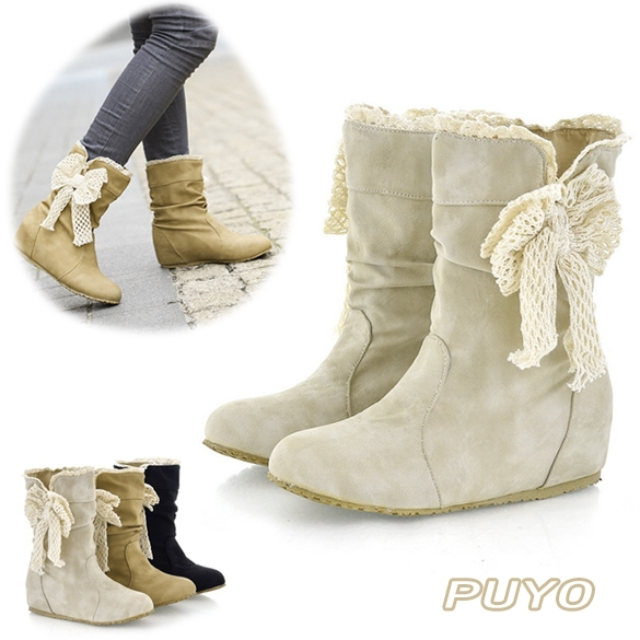 Cheap Winter Boot Sale For Women, find Winter Boot Sale For Women ...