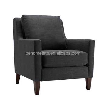 Luxury Modern Hotel Furniture Armchair Wholesale Buy Armchair