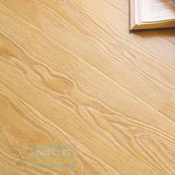 N2006 laminate floor royal series EIR texture HDF 12mm hot sell manufacturer