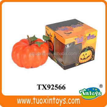 wholesale foam pumpkins plastic pumpkins wholesale pictures of decorated pumpkins - Plastic Pumpkins
