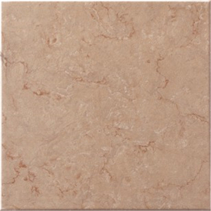 12X12 rustic floor ceramic tile made in China (3A025)