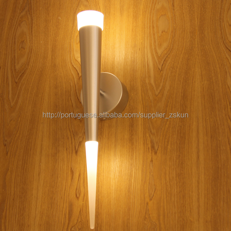 Wall Mounted Electric Lights : Reading lamp wall mounted up and down wall light, View wall mounted corner lights, KUNCAN ...