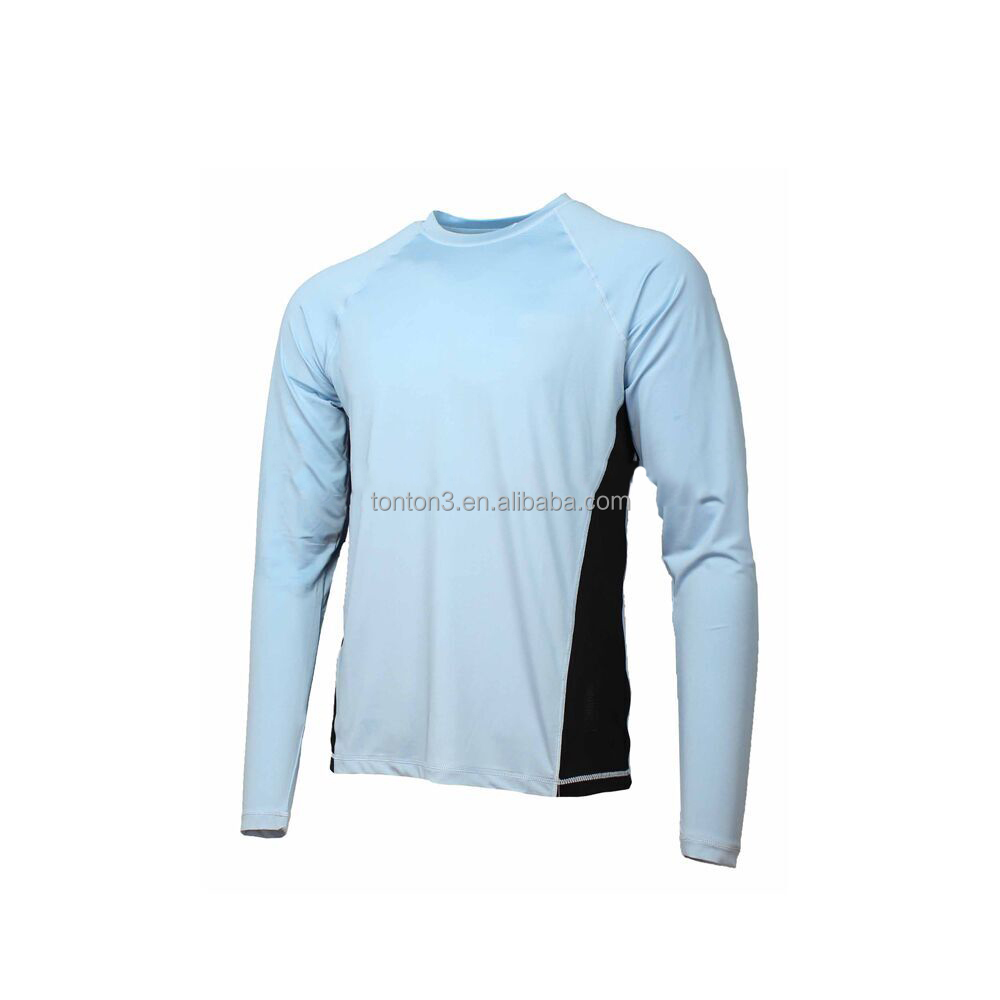 85e74a97 China vent fishing shirt wholesale 🇨🇳 - Alibaba