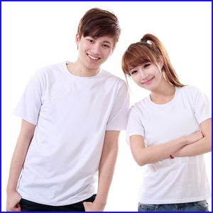 2e7d8e44b6 Korean Couple Shirts For Sale, Wholesale & Suppliers - Alibaba