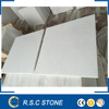 crystal white natural pure white marble tiles