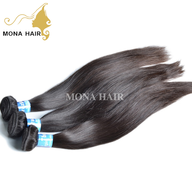 Buy Cheap China Chocolate Human Hair Weave Products Find China
