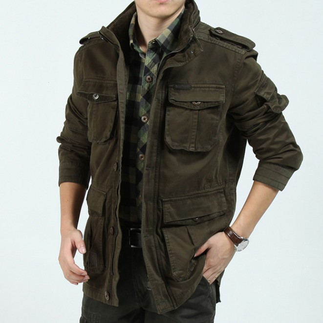 Shop the Latest Collection of Parka Jackets & Coats for Men Online at reasonarchivessx.cf FREE SHIPPING AVAILABLE! Macy's Presents: The Edit- A curated mix of fashion and inspiration Check It Out. Free Shipping with $99 purchase + Free Store Pickup. Contiguous US. Tommy Hilfiger Long Snorkel Coat.