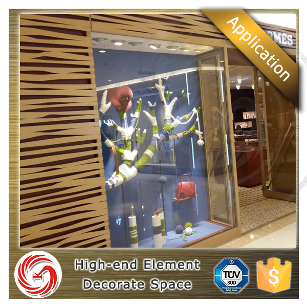 Home Improvement hanging screen bead sliding doors interior room divider