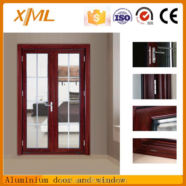 Exciting Unitec Folding Door Restrictor Contemporary - Image design ...