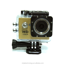 Best price 11.16usd Gift optional action camera user manua mini hd1080p sports dv