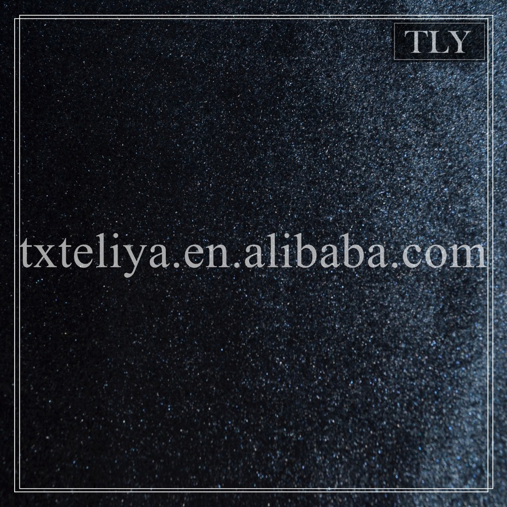 ashley furniture fabric ashley furniture fabric suppliers and at alibabacom