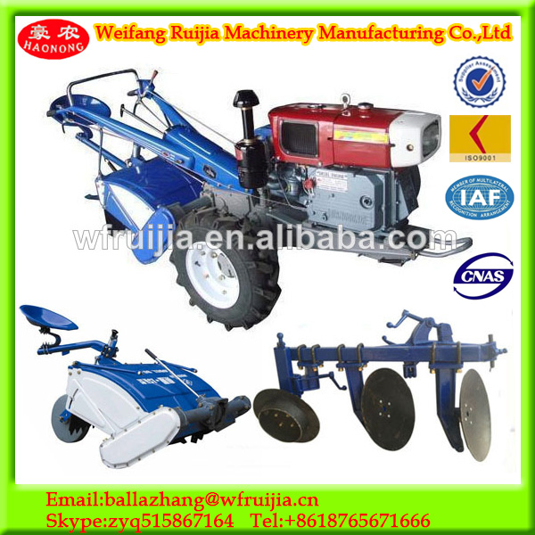 power tools for sale. best chinese tractor, dongfeng model diesel engine power tiller, used tools for sale