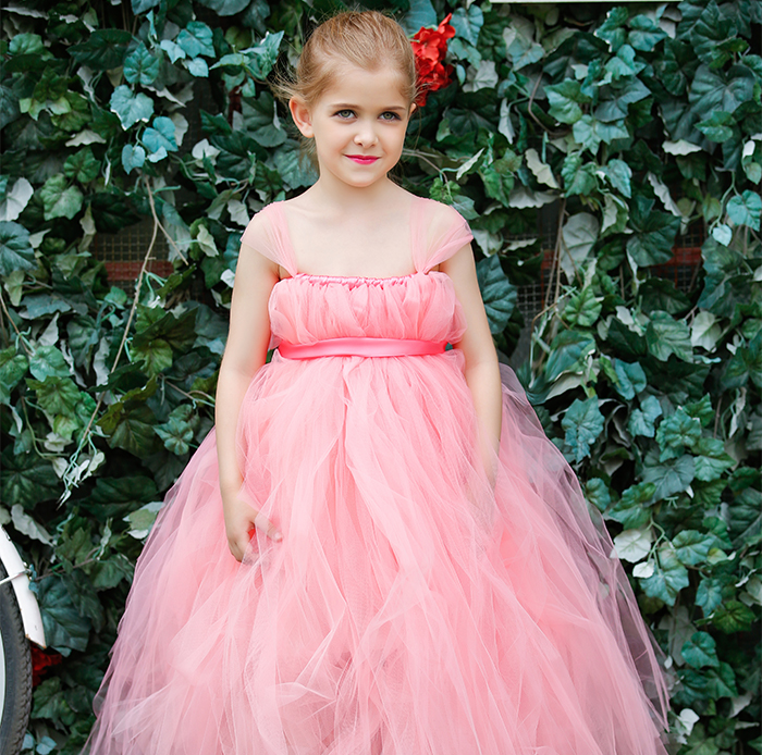 Catálogo de fabricantes de Vestido De Baile Mini Vestido de alta ...