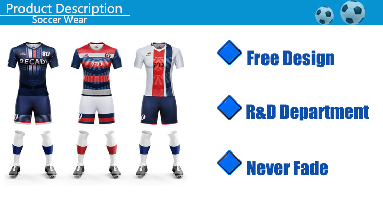 check out 056e5 77cd2 Best Site To Online Soccer Jerseys Soccer Training Uniform Clothes Cheap  Blank Football Jersey For Teams - Buy Sportswear Men,Stripe Soccer ...