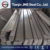 China  Manufacturer supply high carbon steel flat bar