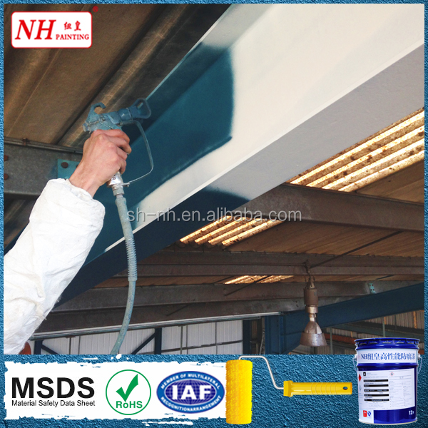 fire retardant paint fire retardant paint suppliers and at alibabacom