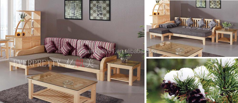 Duurzaam Hout Schoen Kast Woonkamer Meubels-woonkamer sofa-product ...
