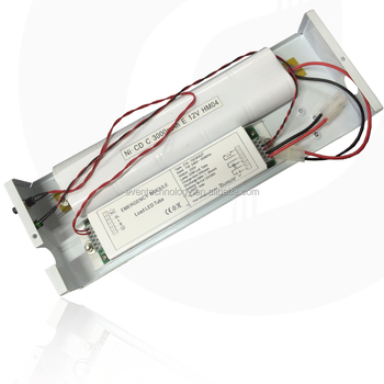3 Hour Emergency Kit products conform to emergency lighting standards BS EN 61347-2-  sc 1 st  Alibaba & 3 Hour Emergency Kit Products Conform To Emergency Lighting ...