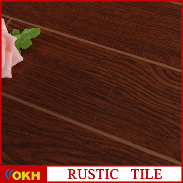 300*300 wood peel stick floors tile with discontinued cerimic tile