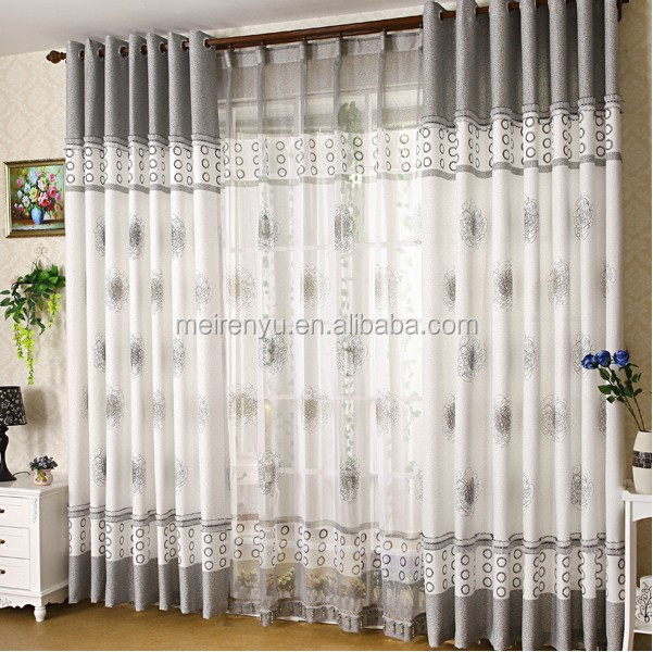 Curtain Design 2015 Luxury Ready Made Curtains Buy Luxury Ready