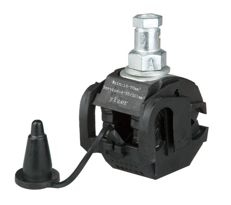KN2 95 Series Insulation Piercing Connect (1KV)