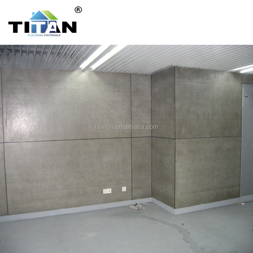 Polished Finish Cheap Cement Board Buy Cheap Cement Board Cement Exterior Wall Panels Exterior Cement Fiber Board Fireproof Wall Panels Product On Alibaba Com