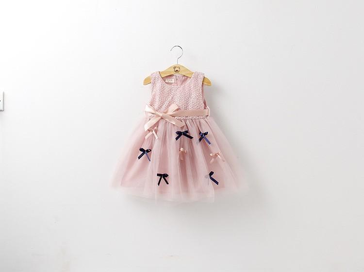 Neonate All'ingrosso 1 Bambino Del Anno Vestiti Cina Produttore XnkwOPN80