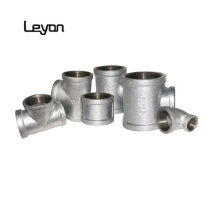 3000lb male 90 degree socket 3/4 inch male and female socket pipe fittings high pressure male elbow malleable iron pipe fittings