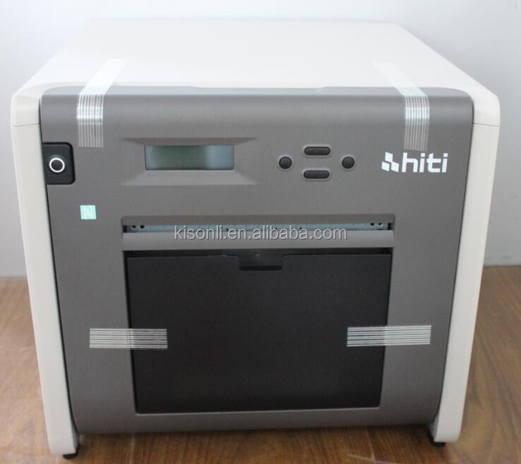 Wholesale Best Quality Hiti Thermal Photo Printer/Hiti P525L For Sale