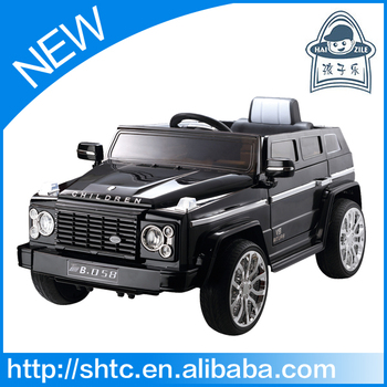 2016 coolest toy car for girls door can open - Cars For Girls To Drive Kids
