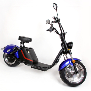 Fashion full size design durable Chinese electric motorcycle with pedals