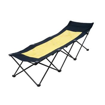 Pleasing Heavy Duty Camping Folding Arc Backrest Beach Chair Appealing Design Antique White Steel Spring Chairs Buy Arc Backrest Beach Chair Appealing Design Ncnpc Chair Design For Home Ncnpcorg