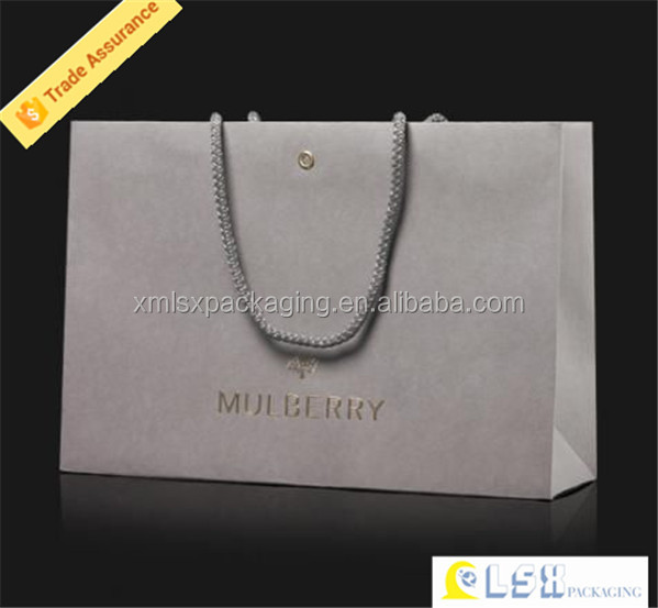luxury paper gift bags wholesale,paper bag with handle