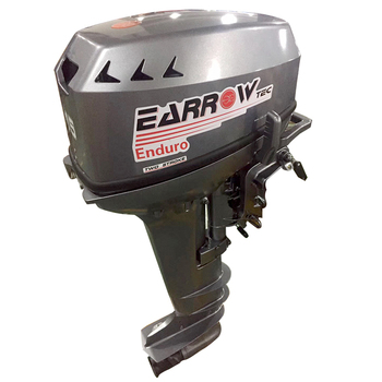 Speed Boat Engine - Buy Outboard Motor Manual 15hp,Boat Motor,Small Control  Remote Product on Alibaba com