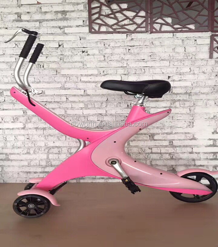 sell cool fast pocket bike for kids and adults cheap body fitness equipment