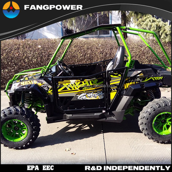 China Cheap Price 2 Seats 4x4 Dune Buggy Frame For Sale - Buy Dune ...