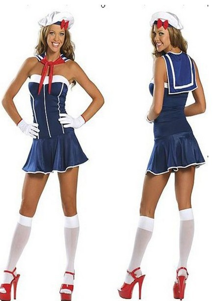 Quickly Free adult sailor moon accept