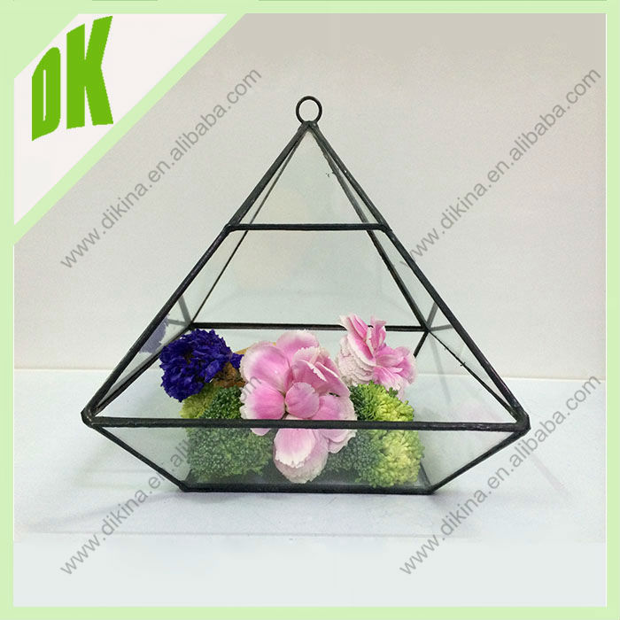 Unusual Vase Unusual Vase Suppliers And Manufacturers At Alibaba