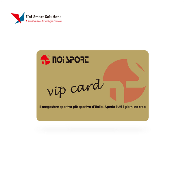 china card color print plastic wholesale alibaba